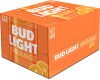 Bud Light Orange 12 x 355 ml