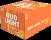 Bud Light Orange 12 x 355 ml