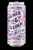 Innis & Gunn - Tropic Like it's Hop 500 ml