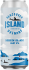 Vancouver Island Broken Islands Hazy IPA 473 ml