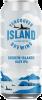 Vancouver Island Broken Islands Hazy IPA 473 ml