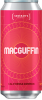 Sookram's MacGuffin California Common 473 ml