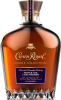 CROWN ROYAL FR OAK CASK FINISH WHISKY 750 ml