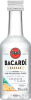 BACARDI BANANA RUM 50 ml