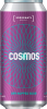 Sookram's Cosmos Dry Hopped Sour 473 ml