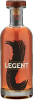 LEGENT KENTUCKY STRAIGHT BOURBON WHISKEY 750 ml