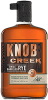 KNOB CREEK TWICE BAR RYE WHISKEY 750 ml