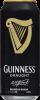 Guinness Draught 440 ml