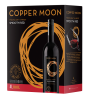 Copper Moon Smooth Red 4 Litre