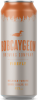 BOBCAYGEON FIREFLY BELGIAN WHITE 473 ml