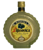 Maraska Sljivovica Old Plum Brandy 750 ml