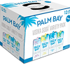 PALM BAY VODKA SODA MIXER PACK 12 x 355 ml
