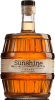 SHELTER POINT SUNSHINE LIQUEUR 750 ml