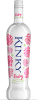 KINKY RUBY LIQUEUR 750 ml