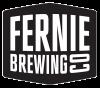 Fernie Brewing The Eldorado Single Hop IPA 946 ml