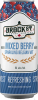 Mixed Berry Sparkling Wit Brock St Brewing Company 473 ml