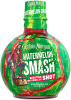 Captain Morgan Watermelon Smash 750 ml