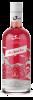 Sivo Rhubarb Liqueur 500 ml