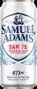 Boston Beer Company Samuel Adams Sam '76 473 ml