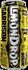 GARRISON BREWING LEMONDROP KETTLE SOUR 473 ml