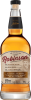 ALUMNI WHISKY SERIES - LARRY ROBINSON 750 ml