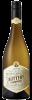 SELAKS BUTTERY CHARDONNAY 750 ml