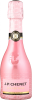 JP CHENET ICE EDITION MOUSSEUX ROSE 200 ml