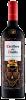 Casillero del Diablo Reserva Cabernet Sauvignon Limited Edition 750 ml