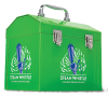 STEAM WHISTLE PILSNER LUNCH BOX 6 x 473 ml