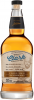 Alumni Whisky Series - Wendel Clark 750 ml