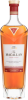 THE MACALLAN RARE CASK BATCH NO.1 SINGLE MALT SCOTCH WHISKY 750 ml
