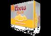 Coors Slice 12/355C 12 x 355 ml