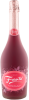 Fresita Strawberry Sparkling Wine 750 ml