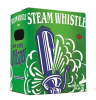 STEAM WHISTLE PILSNER 6 x 341 ml