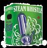 STEAM WHISTLE PILSNER 6 x 341 ml