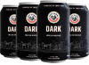 Fort Garry Dark Ale 6 x 355 ml