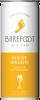 Barefoot Pinot Grigio 250 ml