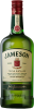 Jameson Irish Whiskey 1.75 Litre