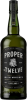 Proper Twelve Irish Whiskey 750 ml