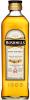 BUSHMILLS IRISH WHISKEY 375 ml