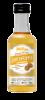 Phillips Butter Ripple Schnapps Liquor 50 ml