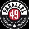 Parallel 49 Craft Pilsner Howler 1.89 Litre