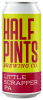 Half Pints Little Scrapper IPA 473 ml
