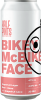 Half Pints Bikey McBikeface 473 ml
