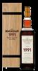 THE MACALLAN 1991 SINGLE MALT SCOTCH WHISKY 750 ml