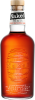 NAKED MALT SCOTCH WHISKY 750 ml