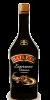 Baileys Espresso Crème Liqueur 750 ml