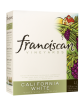 franciscan California White 4 Litre