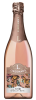 LINDEMANS BIN30 SPARKLING ROSE 750 ml