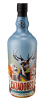 Cazadores Day of the Dead Limited Edition Blanco TEQUILA 750 ml